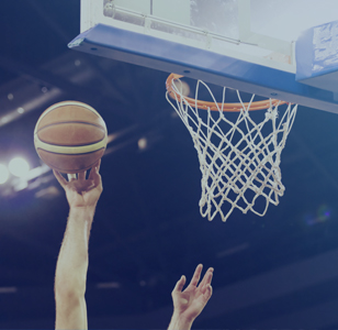 Equipment and accessories for basketball
